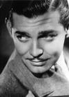 Clark Gable 1 Oscar