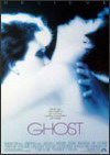 5 Nominaciones Oscar Ghost