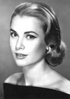 Grace Kelly 1 Oscar