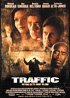 5 Nominaciones Oscar Traffic