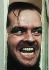 Jack Nicholson 3 Oscars
