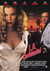 Cartel de L.A. confidential
