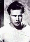 Marlon Brando 2 Oscars
