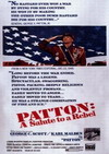 10 Nominaciones Oscar Patton