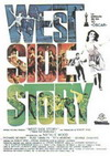 10 Oscars West Side Story